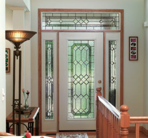 Fibergl Doors NJ | Exterior Doors | Taylor Door, LLC on