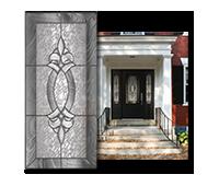 Taylor Door | Door Manufacturer in New Jersey