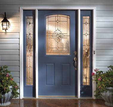 Gallery Taylor Door