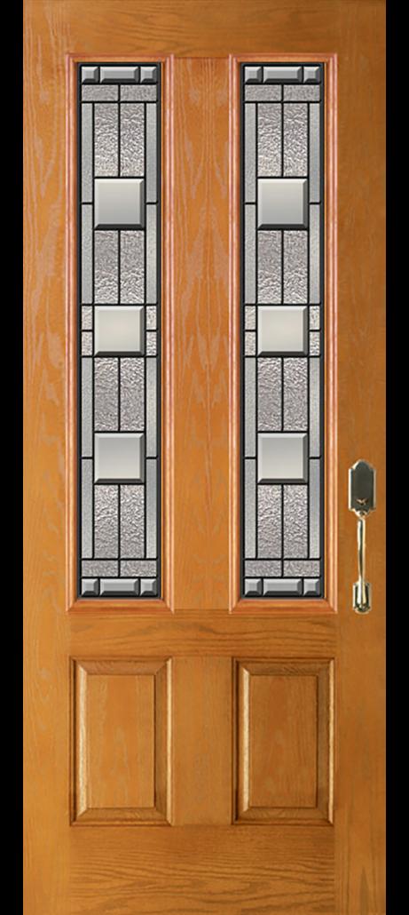 Monterey Collection Taylor Door
