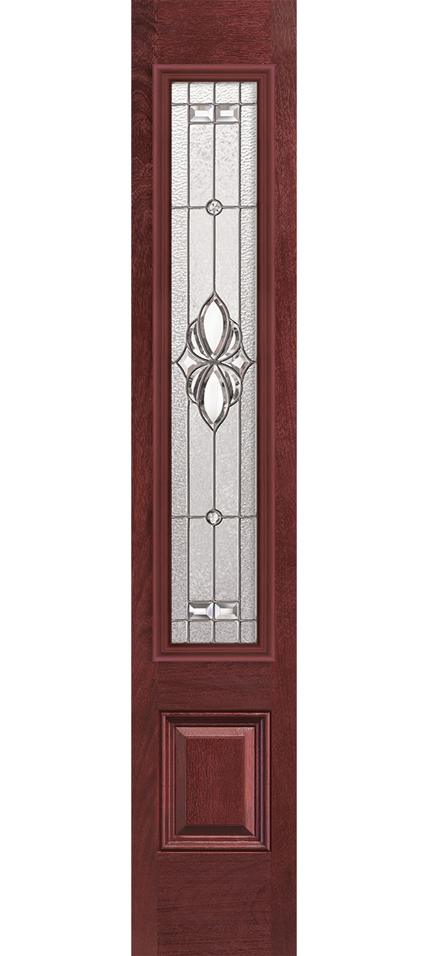 Richmond Collection Taylor Door