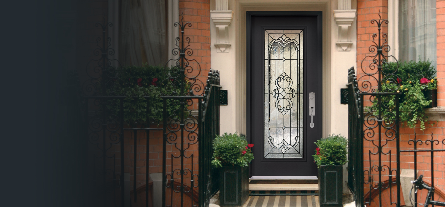 Taylor Door Door Manufacturer In New Jersey