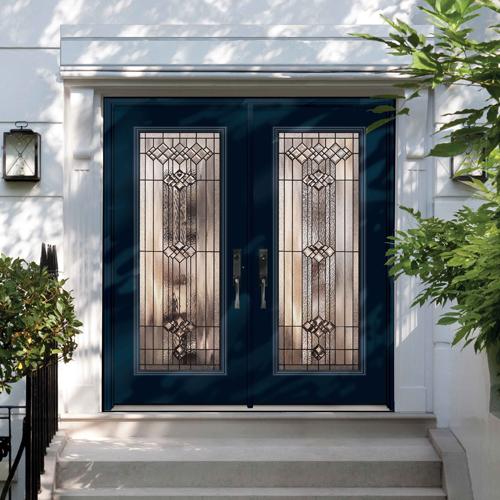 Fiberglass Doors Nj Exterior Doors Taylor Door Llc