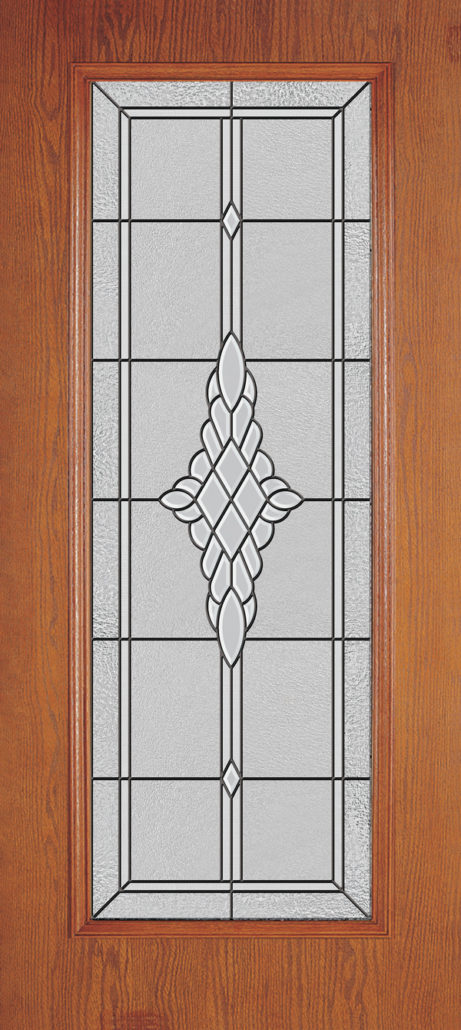 Grace Collection Taylor Door
